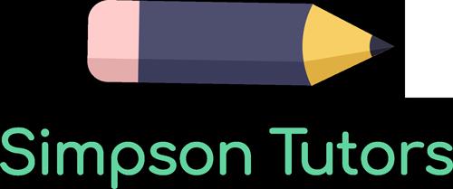 Simpson-Tutors